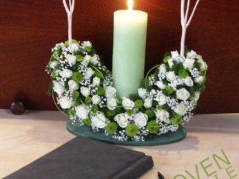 condoleance-03